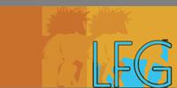 Ladyfyre Graphics CG
