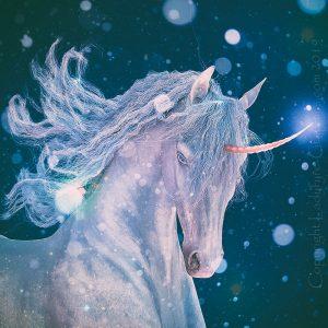 Daz Studio Strand Hair Unicorn Hivewire Horse 3d Art