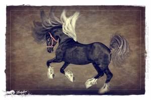 ladyfyre-graphics-3d-horses1-08-000000111150000-smart-copy-201-daz-studio-iray