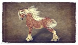 ladyfyre-graphics-3d-horses2-09-hwh-continental-heavy-horse-001-smart-copy-203-daz-studio-iray