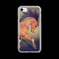 Heavy Horse Design Plus Case for iPhone 7/7